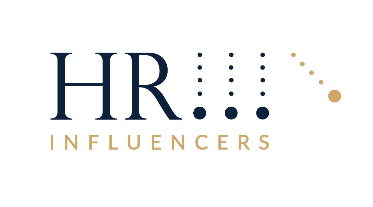 HRI_logo_blue