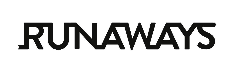 RWS_logo_bez_hasła